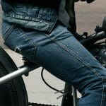 Do motorcycle jeans really protect you? Best 5 Brands reviewed