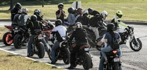 7 Essential Motorcycle Tips you need to know