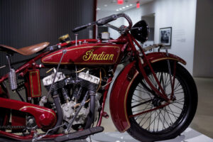Are Indian Motorcycles Reliable